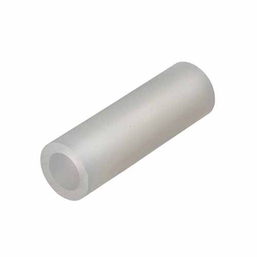 R30-6701694 - 16.00mm M3 Metric Clearance Circular Plastic Spacer/Pillar