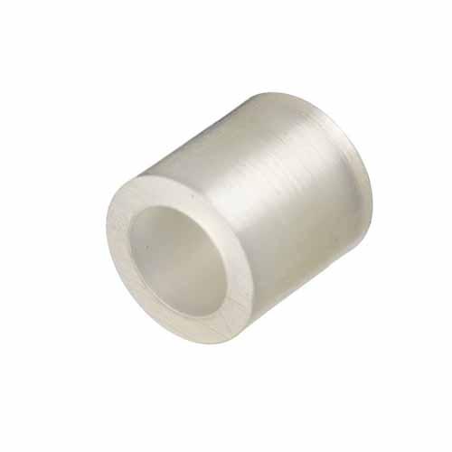 R40-6710594 - 5.00mm M4 Metric Clearance Circular Plastic Spacer/Pillar