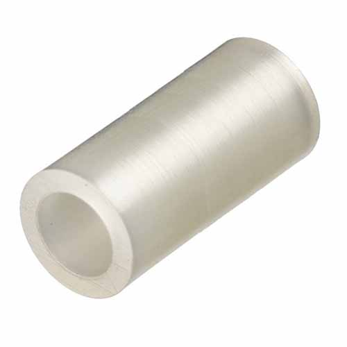 R40-6711894 - 18.00mm M4 Metric Clearance Circular Plastic Spacer/Pillar