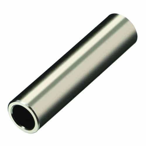 R8883-02 - 4.76mm 8BA Metric Clearance Circular Brass Spacer/Pillar