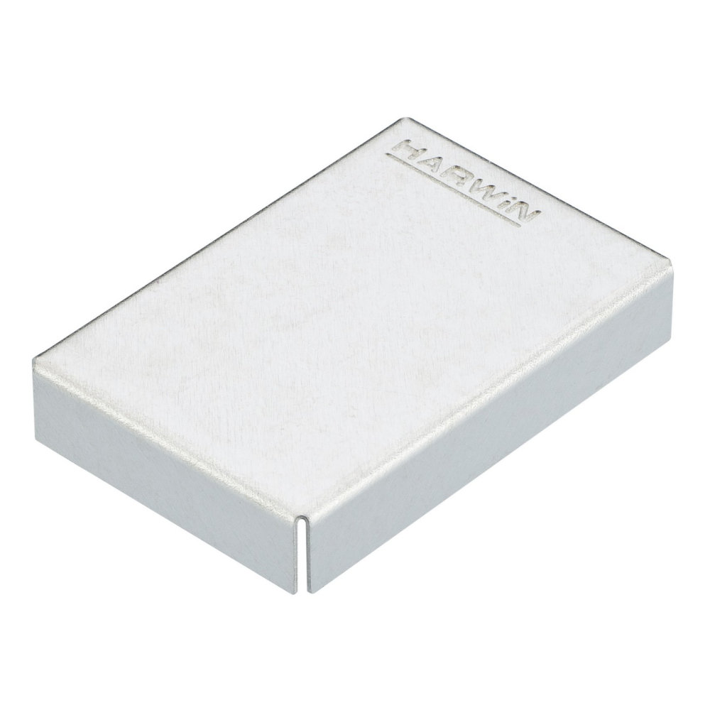 S01-30200500 - 30x20mm RFI Shield Can, 0.3mm thickness