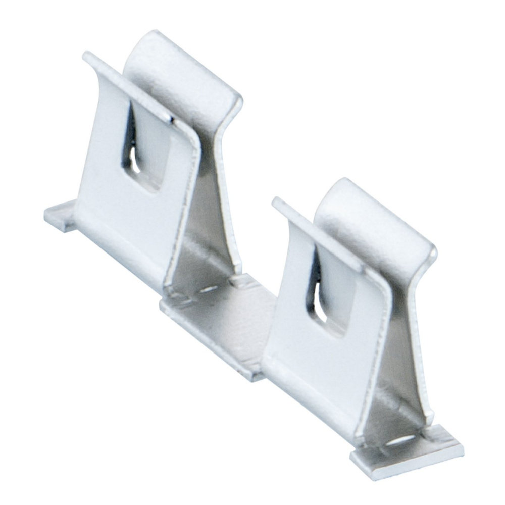 S0971-46R - SMT RFI Shield Clip, Mini (T+R)