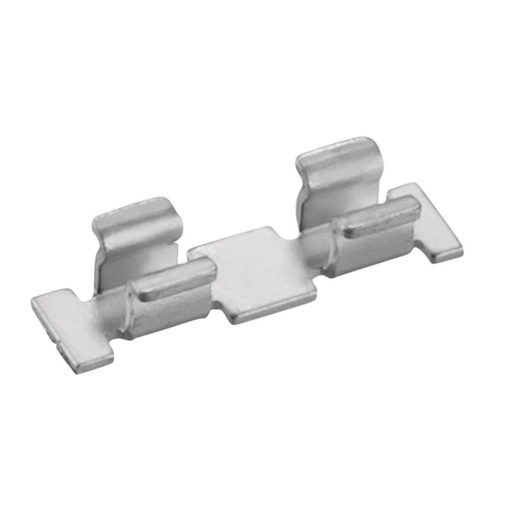 S8071-46R - SMT Removable Jumper Link Clip (T+R)
