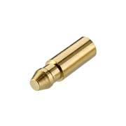 G125-0200005 - Dummy Contact, Blanking Pin, Polarizing Pin