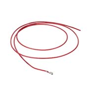 M40-9020099 - Female Contact with 28AWG wire, 300mm, single-end