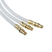 M80-2060005 - Female 22AWG Cable Crimp T-Contact