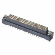 M83-LFT1F2N60-0000-000
