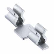 S0941-46R - SMT RFI Shield Clip, Micro (T+R)