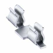 S0951-46R - SMT RFI Shield Clip, Micro (T+R)