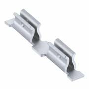 S0961-46R - SMT RFI Shield Clip, Micro (T+R)
