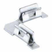 S0981-46R - SMT RFI Shield Clip, Corner (T+R)