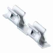 S0991-46R - SMT RFI Shield Clip, Micro (T+R)
