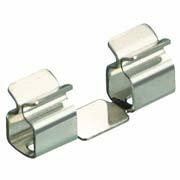 S1711-46R - SMT RFI Shield Clip, Midi (T+R)
