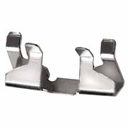 S1721-46R - SMT RFI Shield Clip, Mini (T+R)