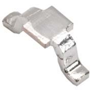 S1731-46R - SMT Jumper Link (T+R)