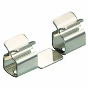 S2711-46R - SMT RFI Shield Clip, Midi (T+R)