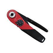 Z125-900 - Hand Crimp Tool