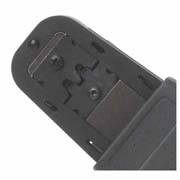 Z80-244 - Spare Die-set for Hand Crimp Tool