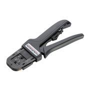 Z80-255 - Hand Crimp Tool
