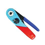 Z80-292 - Hand Crimp Tool