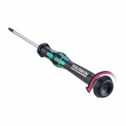 Z9953-00 - 2mm A/F Ball Hex Driver